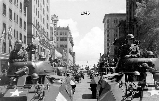 militaryparade1946o