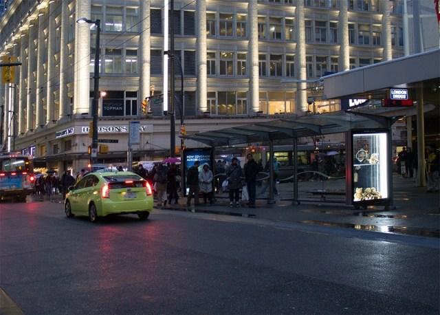 streetcarwork1n