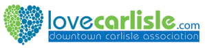 lovecarlisle - downtown carlisle association