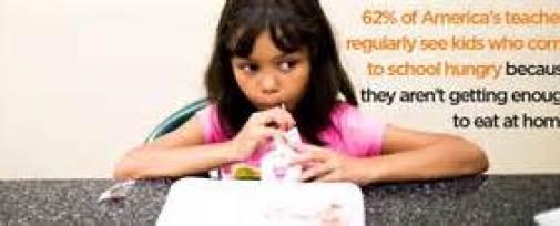 childpoverty