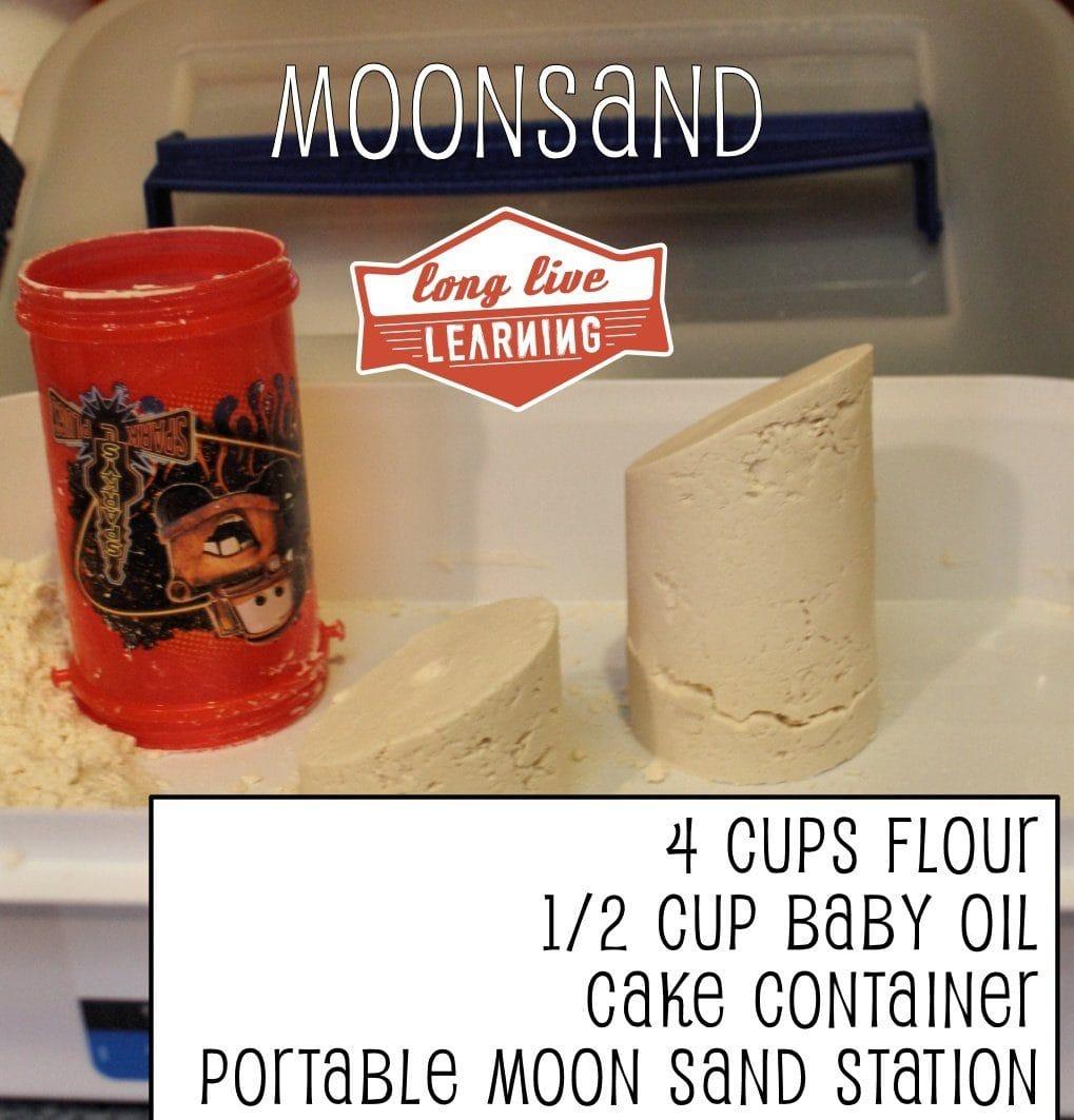 moonsand20recipe-4275134