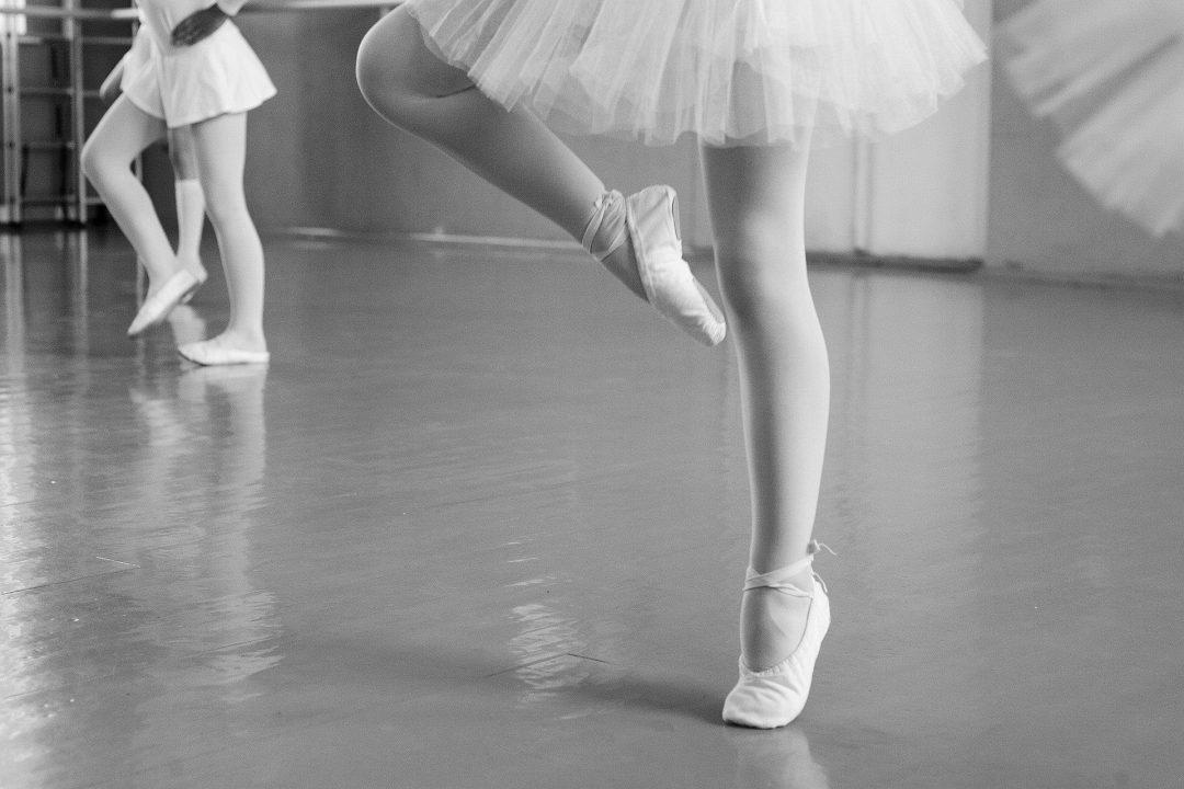 ballet-7395391