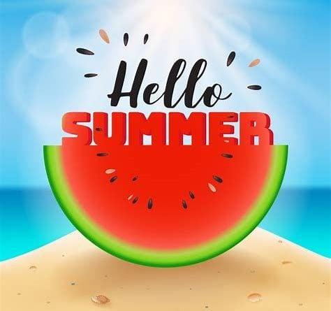 summer2019-2940902