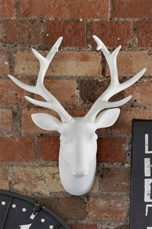 next stag wall art