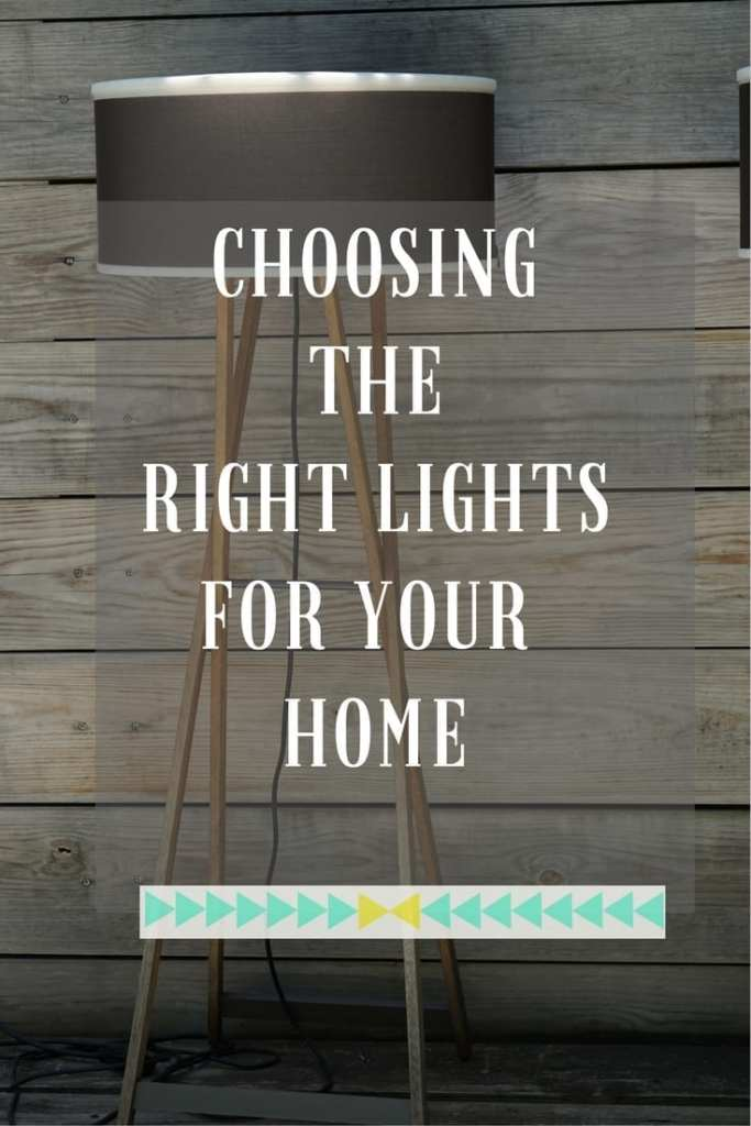 Lighting for your home can serve many purposes, and there are ways to choosing lighting that is both stylish and useful. Here are five simple tips to keep in mind as you illuminate your decor with the right lights. Click to read more.