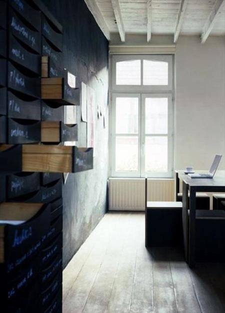 chalkboard-drawers-ghent