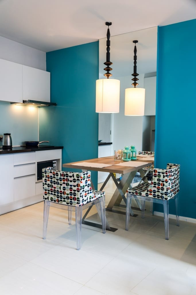 Top tips on how to create, design and plan the perfect kitchen