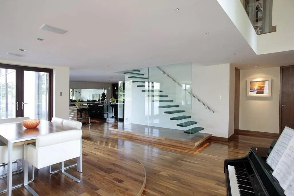 grand designs home