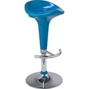 bar stools at homebase
