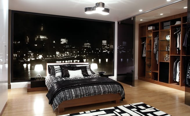 bedroom furniture solutions