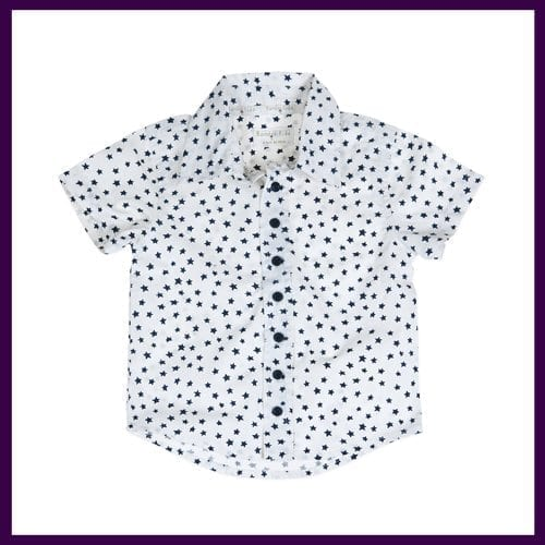 little buttons boutique
