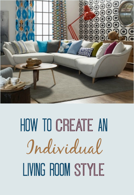 Top Ideas on creating a style that's all your own