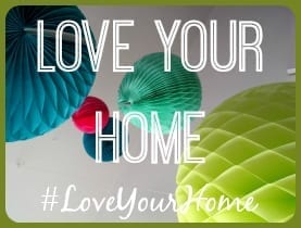 https://i2.wp.com/lovechicliving.co.uk/wp-content/uploads/2014/03/Love-Your-Home-linky-badge.jpg?w=1440