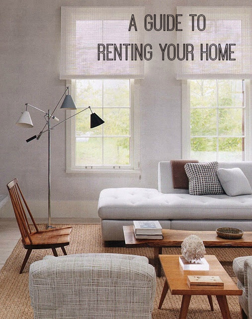 excellent how to furnish a rental property love chic living with furniture  for rental properties.