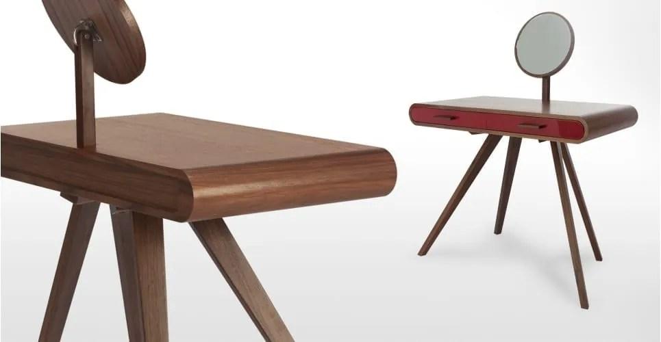Made Fonteyn table