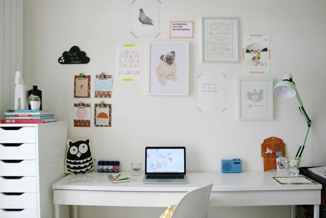 Deskscape16