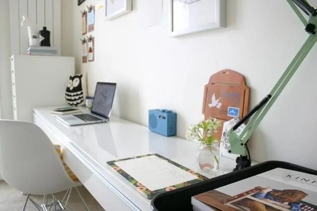 Deskscape17