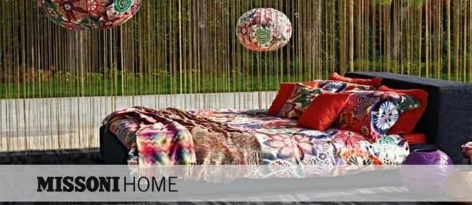 Missoni-Home_Brand-Banner6_1