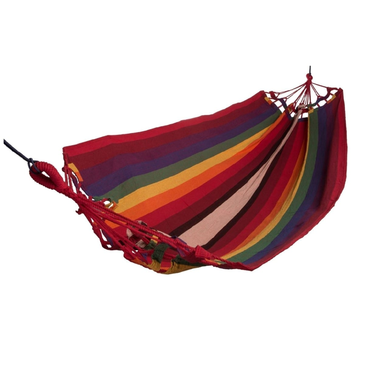Win A Garden Hammock From Bear And Bear Worth 59