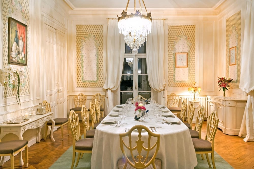 Chateau-Anais-Loire-Valley-olivers-Travels (21)