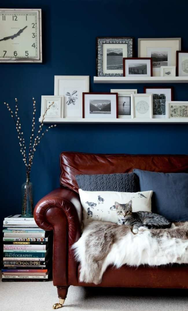 decorate with top trends