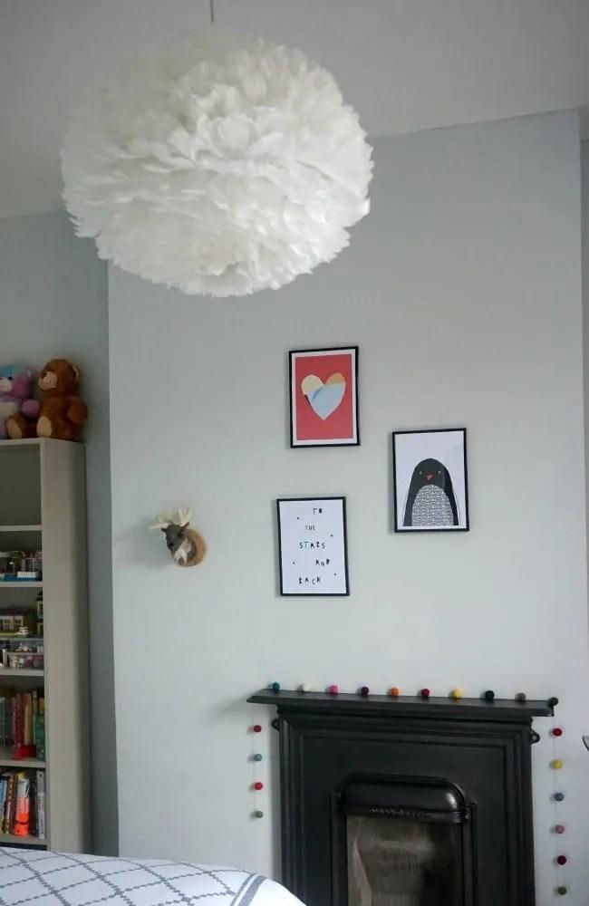 Living Room Design Quotes