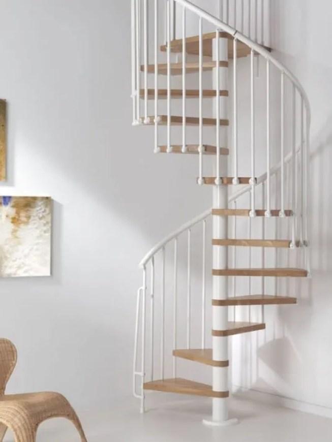 oak-spiral-staircase