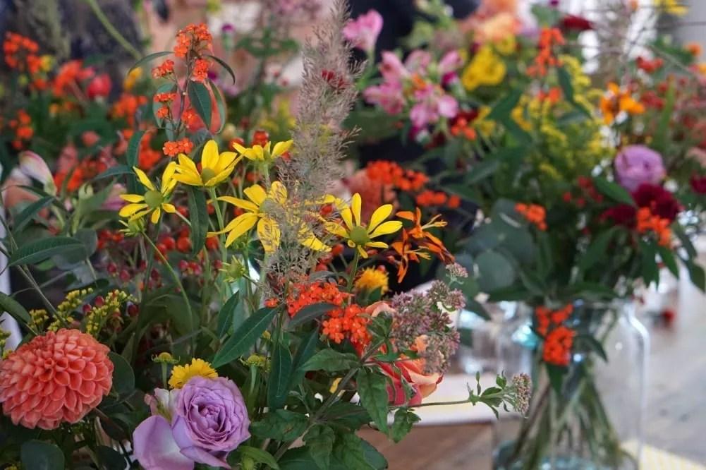 bloomon-flowers