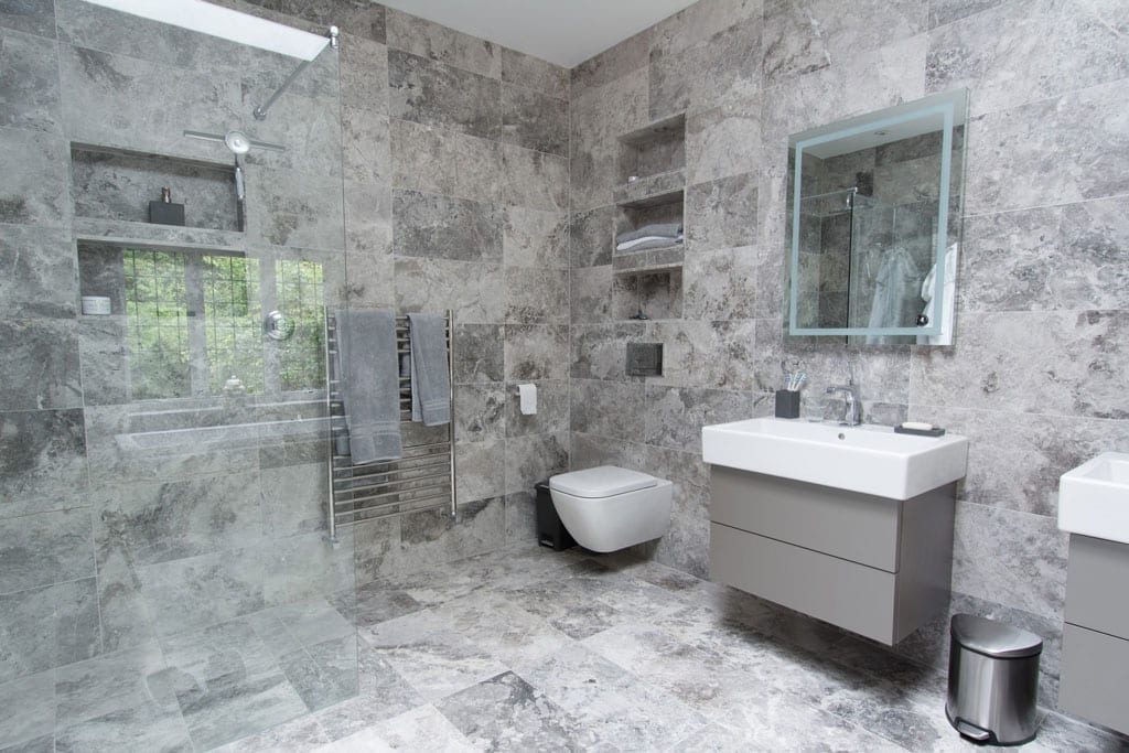 grey-polished-marble