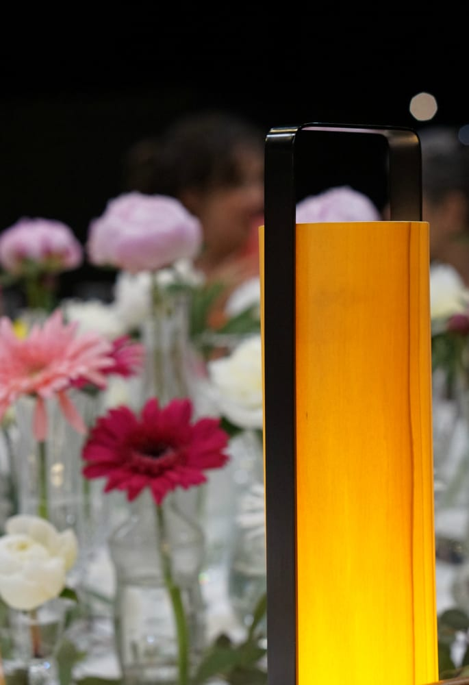 lzf-portable-lamp