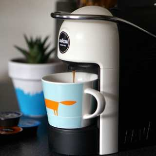 Space Saving Kitchen Gadgets for Coffee Lovers