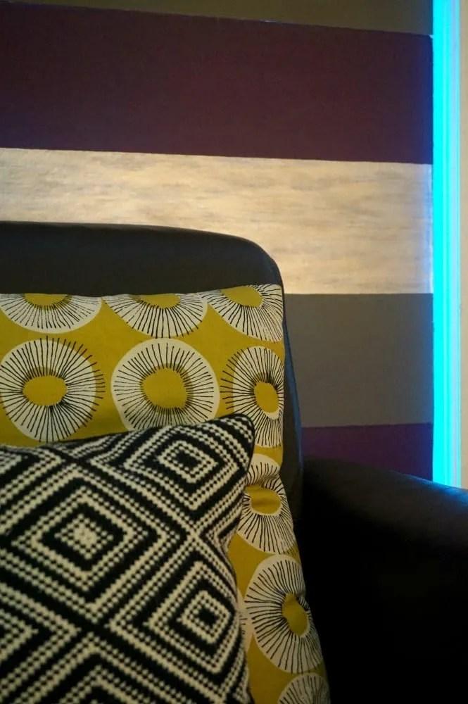 sofa-lighting