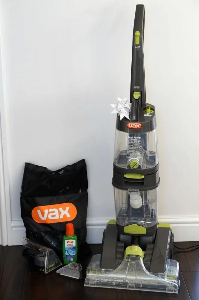 vax-carpet-cleaner