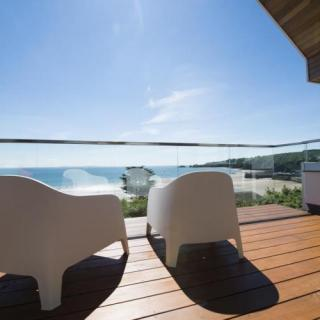 Find Your Perfect Holiday Home #8: Garth in Pembrokeshire