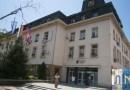 Постоянните комисии на Общински съвет – Ловеч, ще заседават на 18 и 19 юни