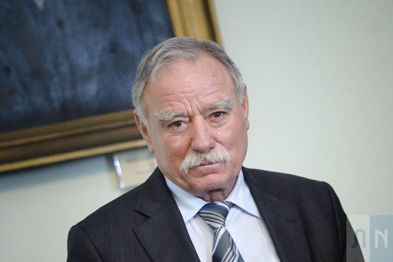 Ловеч отбелязва 40-годишнината от полета на първия български космонавт Георги Иванов