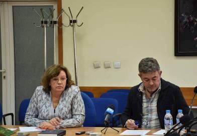Община Ловеч стартира предоставянето на интегрирани здравно-социални услуги по проект