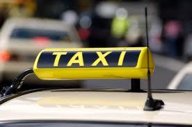 taxi2403121