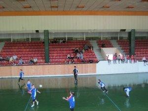handball306121