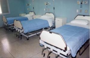bolnica2007121