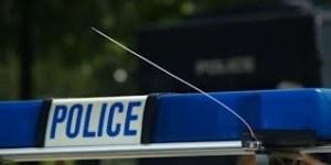 police2301131