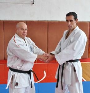 troyan_karate2508135