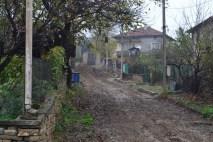 goznica1311133