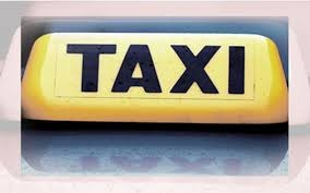 taxi1111131