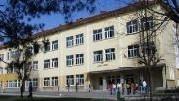 qblanica1112131