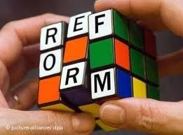 reform2401141