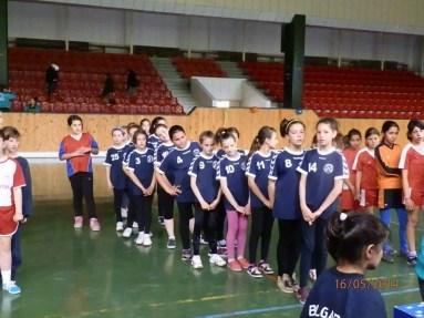 handballovech1805143