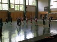 handballovech1805144