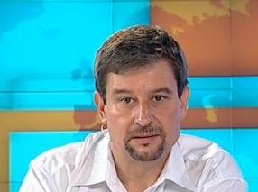 Julian Petrof