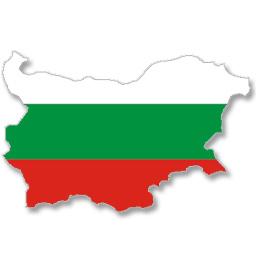 bulgaria611141